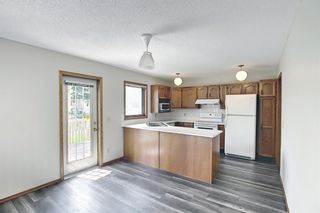 Photo 10: 52 Shawnee Way SW in Calgary: Shawnee Slopes Detached for sale : MLS®# A1117428