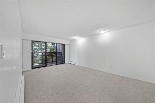 """Photo 6: 320 2320 W 40TH Avenue in Vancouver: Kerrisdale Condo for sale in """"MANOR GARDENS"""" (Vancouver West)  : MLS®# R2498310"""