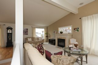 Photo 5: 1178 Dolphin Street: White Rock Home for sale ()  : MLS®# F1111485