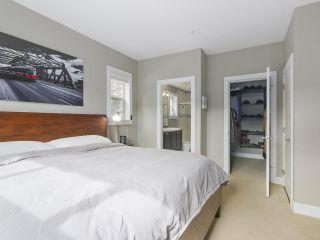 Photo 11: 110 15155 36 Avenue in Surrey: Morgan Creek Condo for sale (South Surrey White Rock)  : MLS®# R2371354