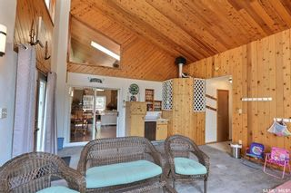 Photo 26: 30 Lakeshore Drive in Candle Lake: Residential for sale : MLS®# SK862494