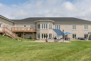 Photo 37: 6949 5th Line in New Tecumseth: Tottenham Freehold for sale : MLS®# N5393930
