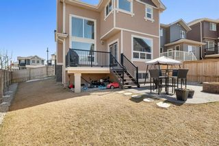 Photo 34: 35 Sherwood Park NW in Calgary: Sherwood Detached for sale : MLS®# A1095506
