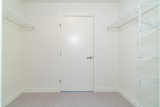 """Photo 21: 402 5289 CAMBIE Street in Vancouver: Cambie Condo for sale in """"CONTESSA"""" (Vancouver West)  : MLS®# R2534861"""