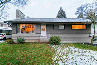 Photo 2: 33857 FERN Street in Abbotsford: Central Abbotsford House for sale : MLS®# R2428345