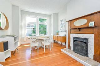 Photo 9: 917 Catherine St in : VW Victoria West House for sale (Victoria West)  : MLS®# 845369