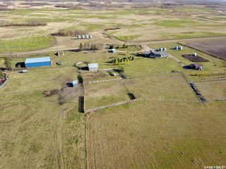 Photo 49: Buchan Acreage in Spiritwood: Residential for sale (Spiritwood Rm No. 496)  : MLS®# SK874044