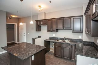 Photo 5: 308 706 Hart Road in Saskatoon: Blairmore Residential for sale : MLS®# SK852013
