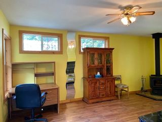 """Photo 10: 45 1650 COLUMBIA VALLEY Road: Columbia Valley Land for sale in """"LEISURE VALLEY"""" (Cultus Lake)  : MLS®# R2472797"""