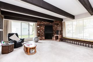 Photo 6: 23156 122 AVENUE in Maple Ridge: East Central House for sale : MLS®# R2447512