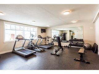 """Photo 18: 95 15677 28 Avenue in Surrey: Grandview Surrey Townhouse for sale in """"Hyde Park"""" (South Surrey White Rock)  : MLS®# R2276361"""