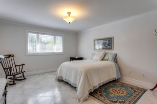 Photo 35: 10219 125 Street in Edmonton: Zone 07 House for sale : MLS®# E4263898