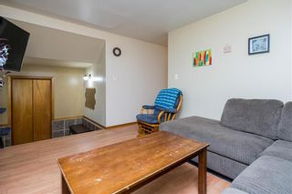 Photo 5: 531 Pandora Avenue West in Winnipeg: West Transcona Residential for sale (3L)  : MLS®# 202121126