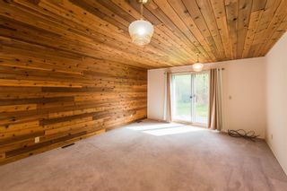 Photo 24: 24 26417 TWP RD 512: Rural Parkland County House for sale : MLS®# E4246136