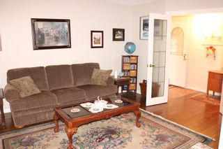 Photo 5: 5313 43 Street: Olds Detached for sale : MLS®# A1114731