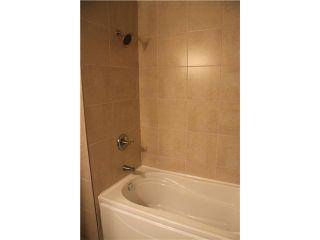 Photo 16: 3 2232 33 Avenue SW in CALGARY: Richmond Park Knobhl Townhouse for sale (Calgary)  : MLS®# C3499475
