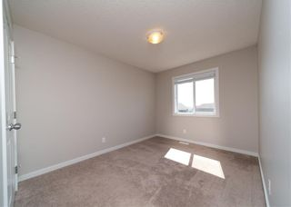 Photo 10: 8 HERITAGE Boulevard: Cochrane Detached for sale : MLS®# C4203081