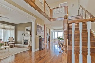 Photo 15: 194 North Road: Beiseker Detached for sale : MLS®# A1099993