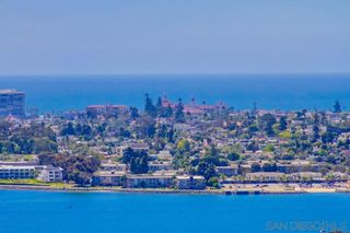 Photo 4: Condo for rent : 3 bedrooms : 800 The Mark Lane #3101 in San Diego