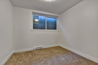 Photo 26: 1430 BEWICKE Avenue in North Vancouver: Central Lonsdale 1/2 Duplex for sale : MLS®# R2625651