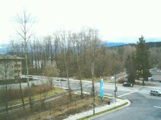 "Photo 6: # 402 - 100 Capilano Road in Port Moody: Port Moody Centre Condo for sale in ""SUTER BROOK"" : MLS®# V579905"