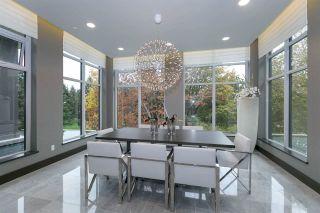 Photo 15: 1007 7338 GOLLNER Avenue in Richmond: Brighouse Condo for sale : MLS®# R2123600