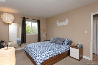 Photo 12: 6521 Golledge Ave in SOOKE: Sk Sooke Vill Core House for sale (Sooke)  : MLS®# 811620