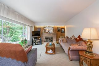 Photo 29: 1516 SEMLIN Drive in Vancouver: Grandview Woodland House for sale (Vancouver East)  : MLS®# R2607064