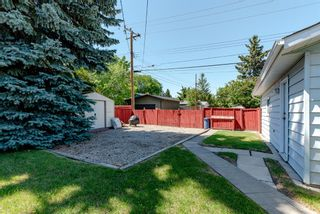 Photo 40: 744 Mapleton Drive SE in Calgary: Maple Ridge Detached for sale : MLS®# A1125027
