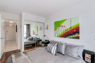Photo 7: 2309 1188 RICHARDS Street in Vancouver: Yaletown Condo for sale (Vancouver West)  : MLS®# R2082286