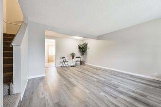 Photo 6: 36 18010 98 Avenue in Edmonton: Zone 20 Townhouse for sale : MLS®# E4248841