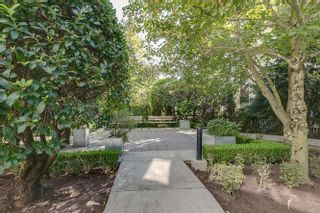 """Photo 15: 208 3520 CROWLEY Drive in Vancouver: Collingwood VE Condo for sale in """"MILLENIO"""" (Vancouver East)  : MLS®# R2207254"""