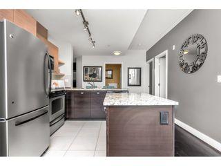 "Photo 10: 225 6688 120 Street in Surrey: West Newton Condo for sale in ""Salus"" : MLS®# R2617713"