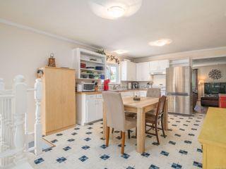 Photo 13: 471 Cairnsmore St in : Du West Duncan House for sale (Duncan)  : MLS®# 879683