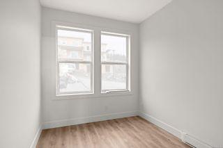 Photo 24: 7041 Brailsford Pl in Sooke: Sk Broomhill Half Duplex for sale : MLS®# 860524