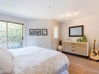 "Photo 17: 317 1820 W 3RD Avenue in Vancouver: Kitsilano Condo for sale in ""The Monterey"" (Vancouver West)  : MLS®# R2606478"