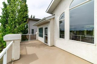 Photo 19: 7 OVERTON Place: St. Albert House for sale : MLS®# E4248931