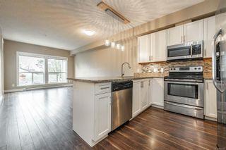 Photo 6: 204 938 Dunford Ave in Langford: La Langford Proper Condo for sale : MLS®# 862450