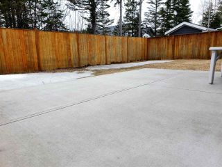 Photo 26: 106 4303 UNIVERSITY HEIGHTS Drive in Prince George: Charella/Starlane House for sale (PG City South (Zone 74))  : MLS®# R2561893