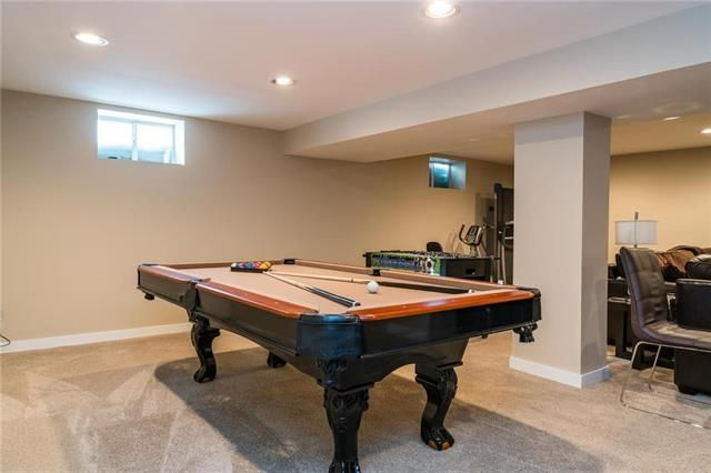 Photo 13: Photos: 356 Lockwood Street in Winnipeg: Residential for sale (1C)  : MLS®# 1904583