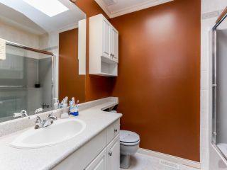 Photo 14: 11426 PEMBERTON Crescent in Delta: Annieville House for sale (N. Delta)  : MLS®# F1437683