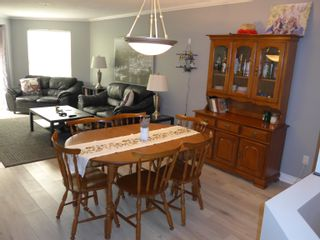 """Photo 7: 115 3176 GLADWIN ROAD Road in Abbotsford: Central Abbotsford Condo for sale in """"Regency Park"""" : MLS®# R2610648"""