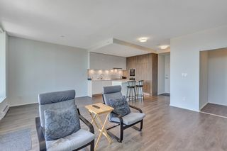 "Photo 14: 5902 4510 HALIFAX Way in Burnaby: Brentwood Park Condo for sale in ""THE AMAZING BRENTWOOD - TOWER ONE"" (Burnaby North)  : MLS®# R2569455"