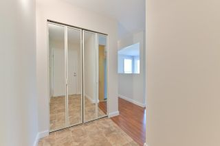 """Photo 14: 211 11595 FRASER Street in Maple Ridge: East Central Condo for sale in """"BRICKWOOD"""" : MLS®# R2612246"""