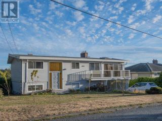 Photo 20: 7038 ADAMS STREET in Powell River: House for sale : MLS®# 16132