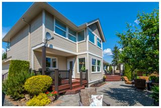 Photo 17: 1890 Southeast 18A Avenue in Salmon Arm: Hillcrest House for sale : MLS®# 10147749