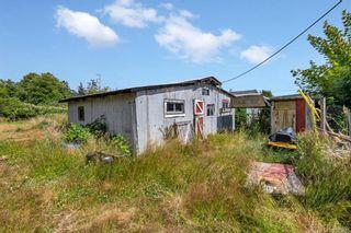 Photo 8: 2100/2102 Croce Rd in Sooke: Sk John Muir House for sale : MLS®# 843487