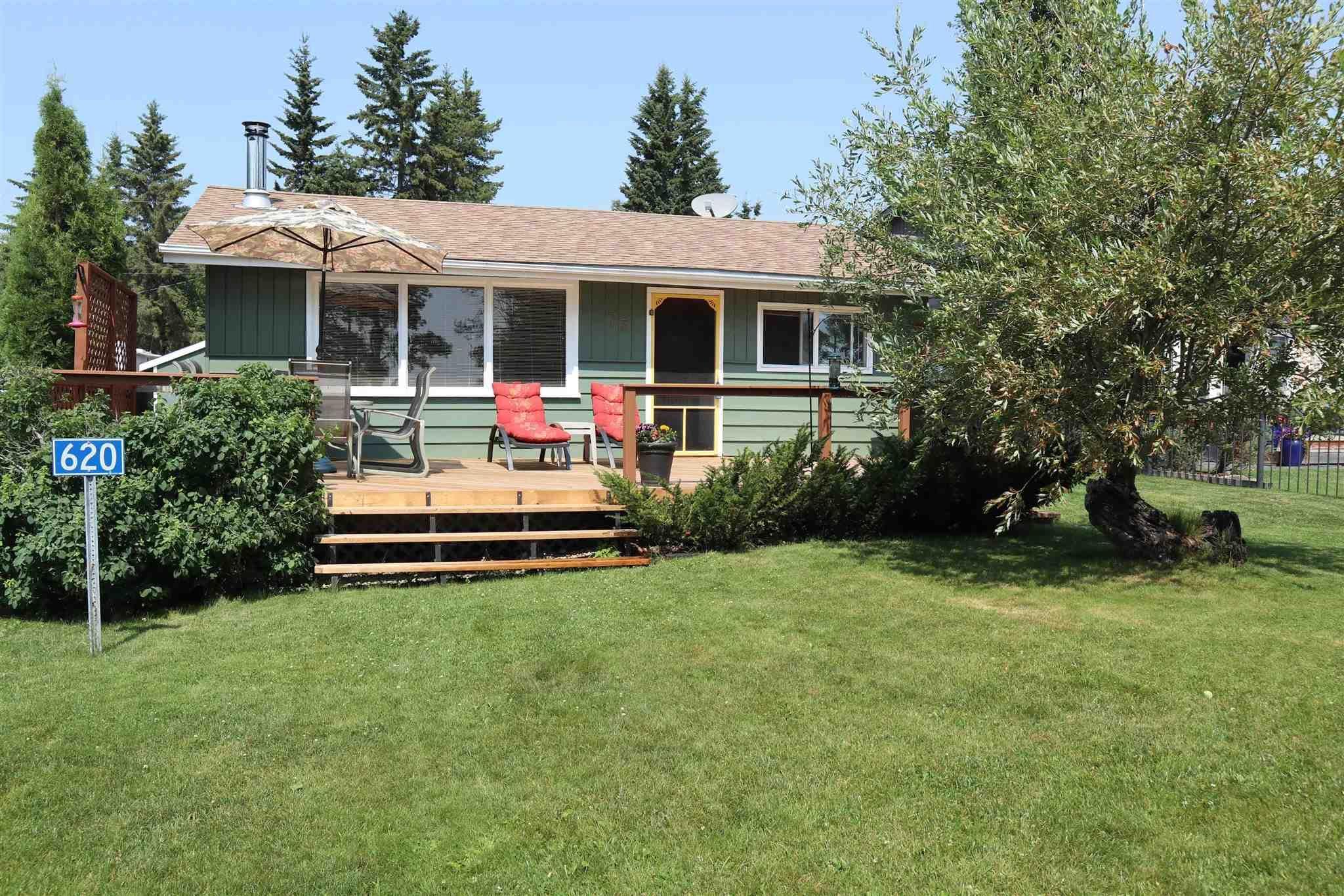 Main Photo: 47436 RR 15: Rural Leduc County House for sale : MLS®# E4254433