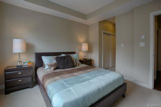 Photo 8: 302 595 Latoria Rd in Colwood: Co Olympic View Condo for sale : MLS®# 700812