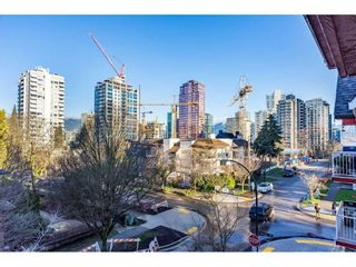 Photo 17: 5 886 BROUGHTON Street in Vancouver: West End VW Condo for sale (Vancouver West)  : MLS®# R2539361